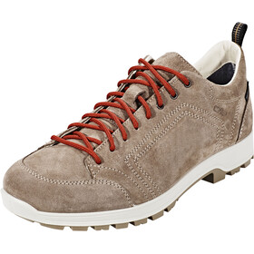 CMP Campagnolo Atik Hiking WP Shoes Men tabacco